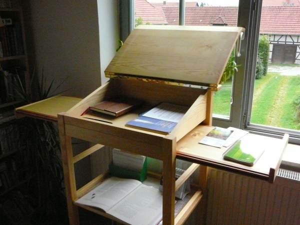 kleine bildergalerie. Black Bedroom Furniture Sets. Home Design Ideas